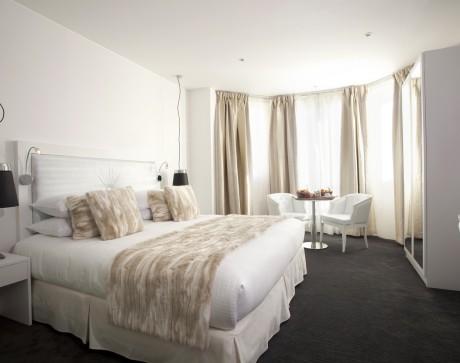 cannes-hotel-renoir-chambre-design