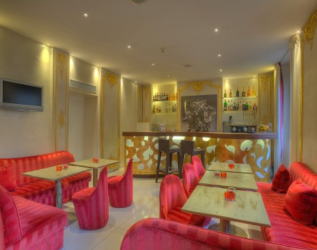 hotel-renoir-bar