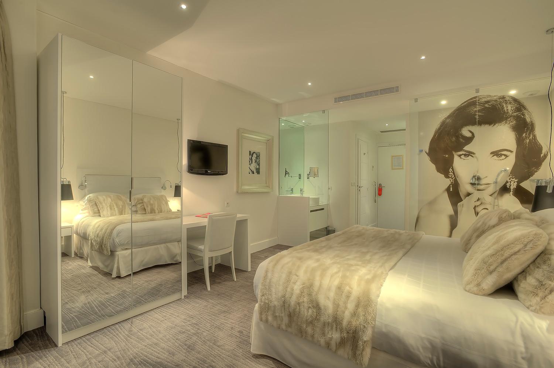 hotel-renoir-chambre-prestige-design