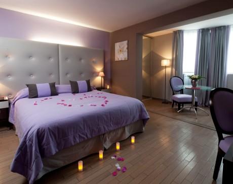 hotel_cannes_cezanne_chambres_junior_suite