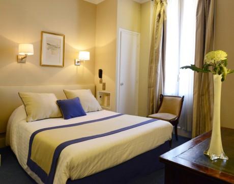 hotel-design-cote-dazur-chambres