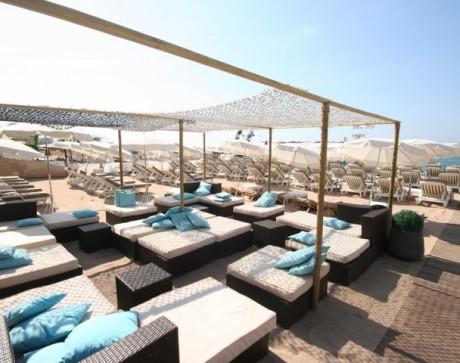 hotel-design-paca-plages