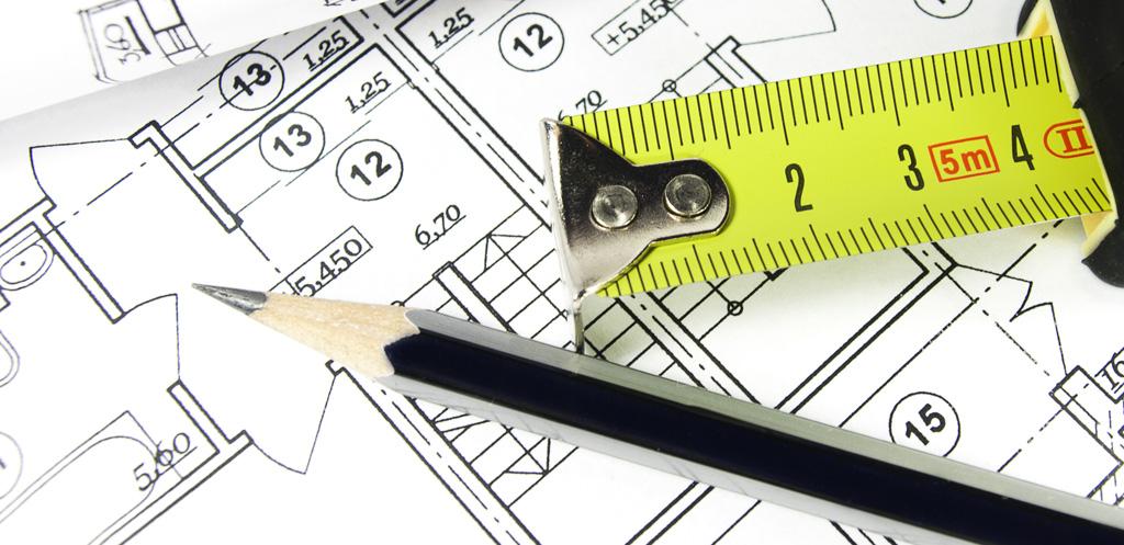 hotel-design-paca-solutions3