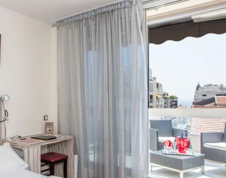 hoteldesign-amenagement-chambres