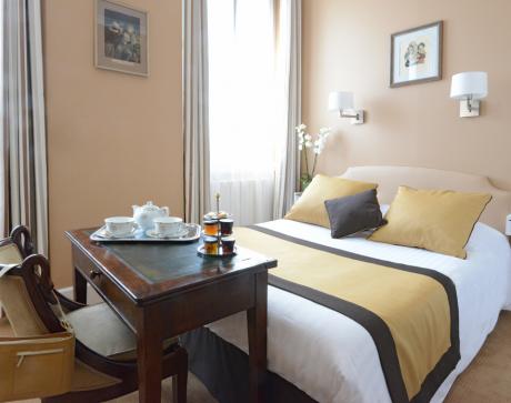 hoteldesign-paca-chambres4