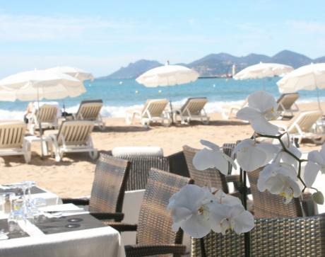 hoteldesign-paca-restaurant-plage