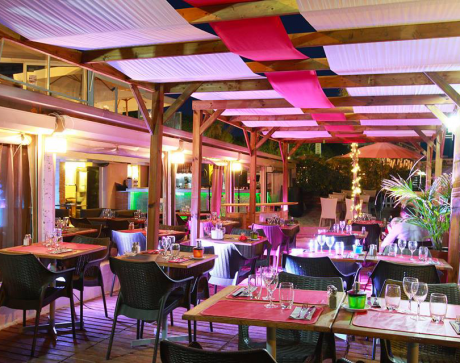 hoteldesign-paca-special-plage