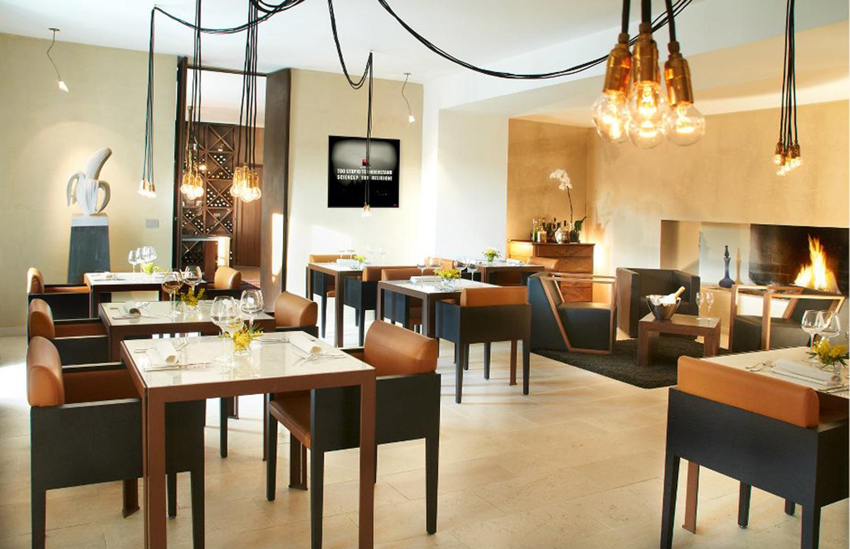 hoteldesign-restaurant-latoileblanche