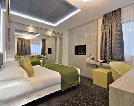 chambre-classique-hotel-cezanne-cannes