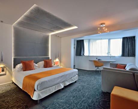 chambre-junior-suite-hotel-cezanne-cannes