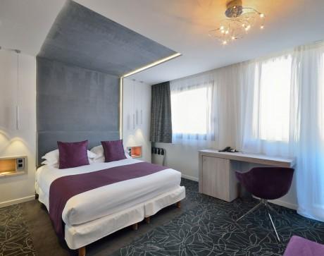 chambre-superieure-hotel-cezanne-cannes