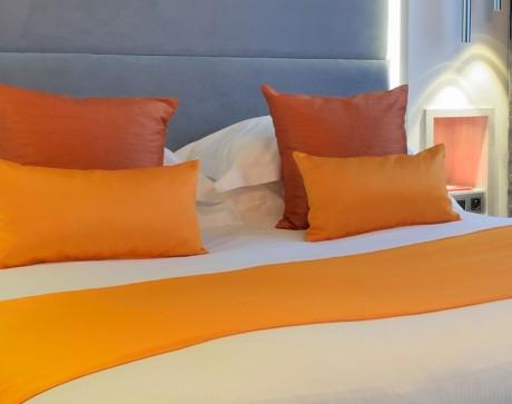 details-chambre-cezanne-corail