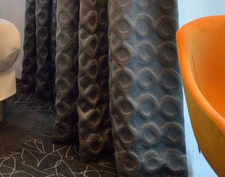 details-rideaux-cezanne-corail