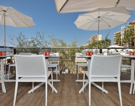 terrasse-mobilier-plage-lecabanon