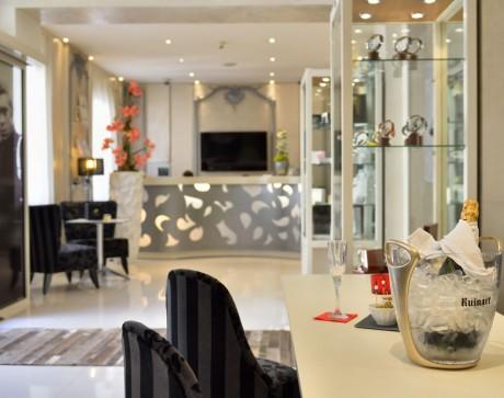hoteldesign-paca-accueil-renoir