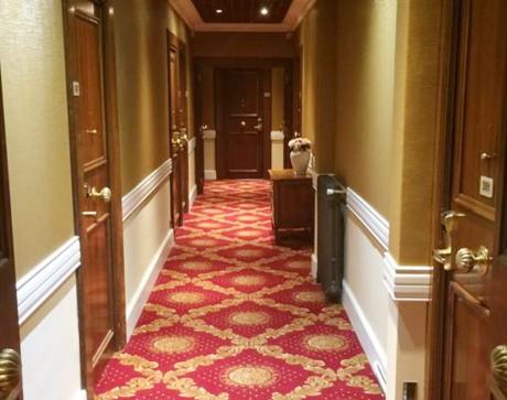 hoteldesign-paca-hotel-splendid-tapis-tissus