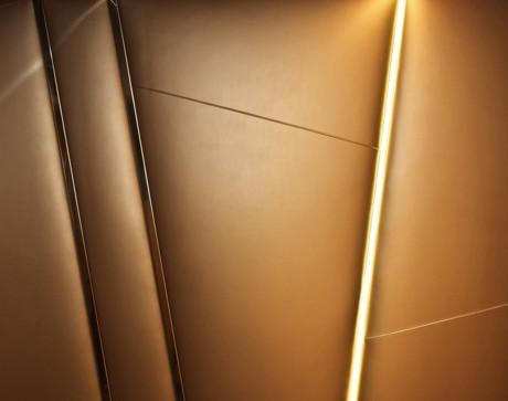 hoteldesign-paca-mur-choko-nice-details