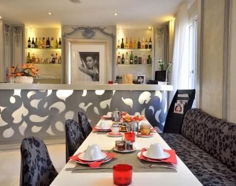 hoteldesign-paca-petit-dejeuner-renoir